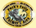 Farmers Ales Puck�s Folly