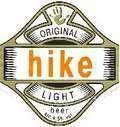 Obolon Hike Light