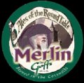 Goffs Merlin
