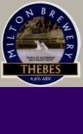 Milton Thebes