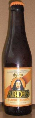 Liefmans Abdis (Capucine) Blond - Belgian Ale