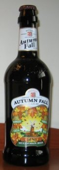 Batemans Autumn Fall (Bottle)