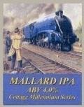 Cottage Mallard IPA