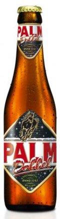 Palm Dobbel  - Belgian Ale