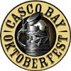 Casco Bay Oktoberfest