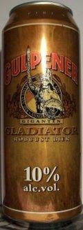 Gulpener Gladiator