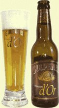 Gulpener dOr - Golden Ale/Blond Ale
