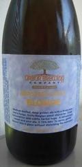 Arbor Brasserie Greff Blonde