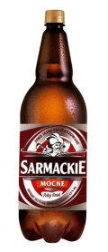 Sarmackie Mocne