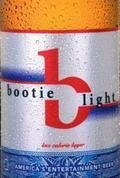 Bootie Light