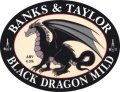 B & T Black Dragon Mild