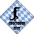 Walkabout Crocktoberfest