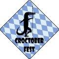 Walkabout Crocktoberfest - Oktoberfest/M�rzen
