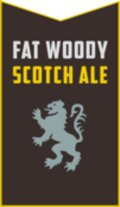 Silver City Fat Woody Scotch Ale