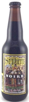 Multi-Brasses St-Pierre Noire - Sweet Stout
