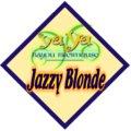 Ya Ya Bayou Brewhouse Jazzy Blonde Ale