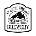 South Shore Applefest Ale