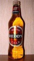 Redd�s Red