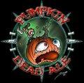 Buckeye Pumpkin Dead Ale
