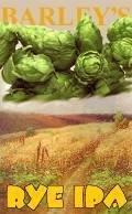 Barley�s Rye IPA