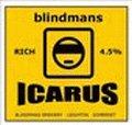 Blindmans Icarus