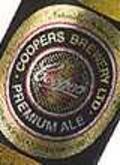 Coopers Premium Ale