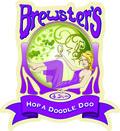 Brewster�s Hop A Doodle Doo