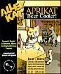 Alley Kat Aprikat