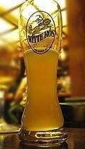 Beiaard Witte Ros