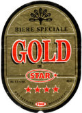Star Gold Blonde