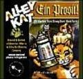 Alley Kat Ein Prosit!