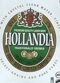 Bavaria Hollandia (3%) - Pale Lager