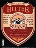 Buckerfields Bitter - Premium Bitter/ESB