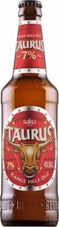 Saku Taurus