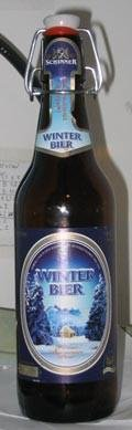 Schinner Winterbier