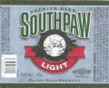 Southpaw Light - Pale Lager
