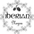 La Cervesera Artesana Iberian Negra