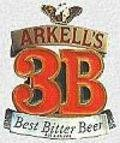 Arkells 3B (Cask)