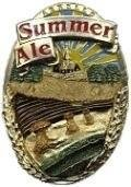 Arkells Summer Ale