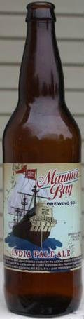 Maumee Bay IPA