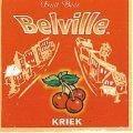 Belville Kriek