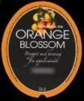 Grauballe Orange Blossom