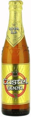 Castel Beer (Ethiopia)