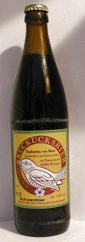 Wittenberger Kuckucksbier