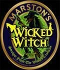 Marstons Wicked Witch - Premium Bitter/ESB