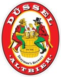 Draymans (South Africa) D�ssel Altbier