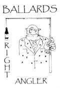 Ballards Right Angler