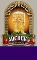Archers Crystal Clear