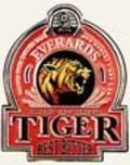 Everards Tiger (Bottle)