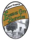 Eugene City Saison